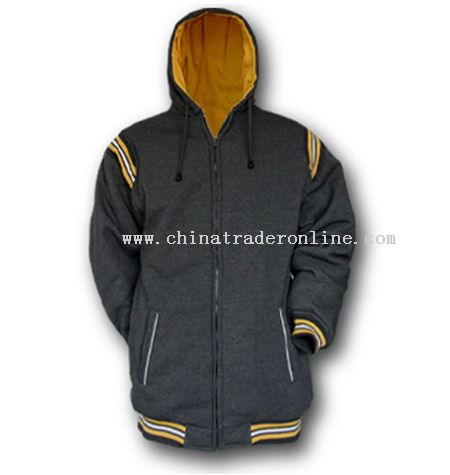 Mens Hoody Sweat Shirts