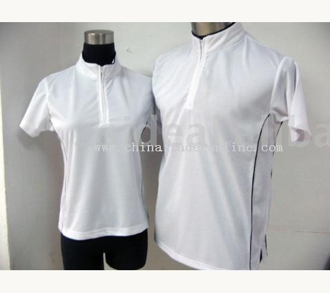 Promotion Golf T-Shirt