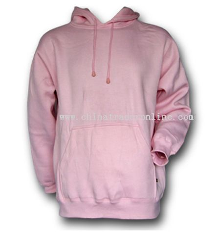 Womens Hoody Sweat Shirts