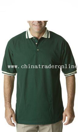 golf t-shirt -uniform
