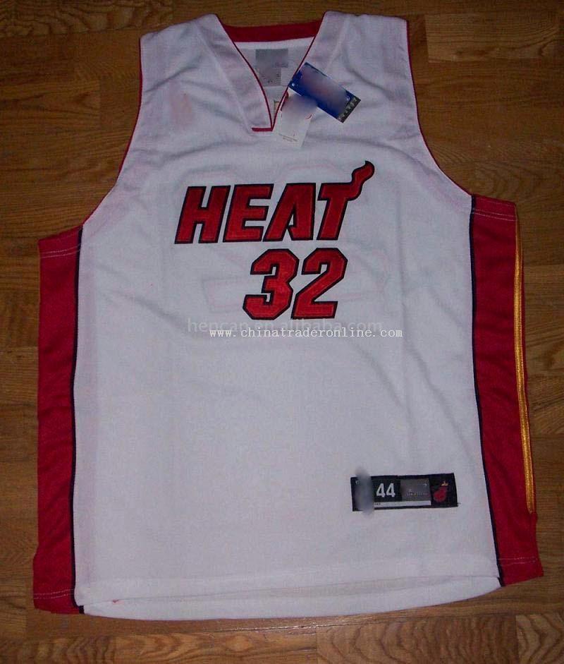 2008 Jerseys