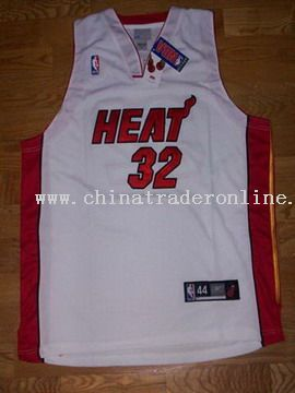 HEAT NBA Jerseys