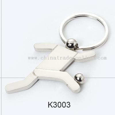 Sports Key chains