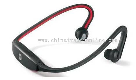 Bluetooth Handsfree earphone