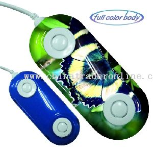 Internet Phone with speaker from China