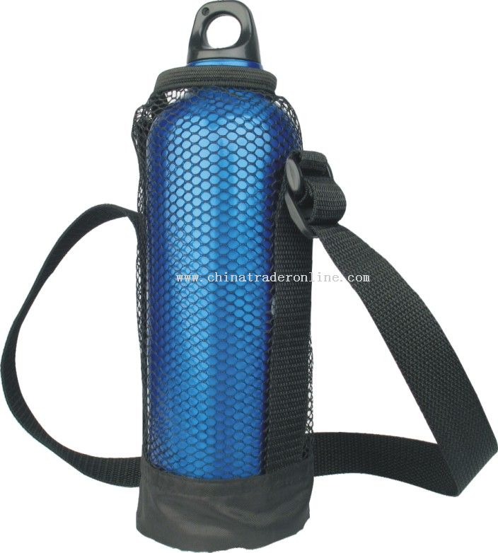 Water Bottle Holder from China