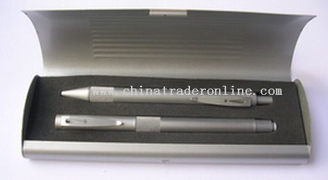 2pcs Pen set