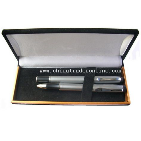 2pcs Pen set