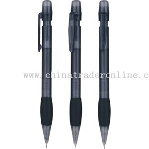 wholesale Mechanical Pencils - novelty Mechanical Pencils China