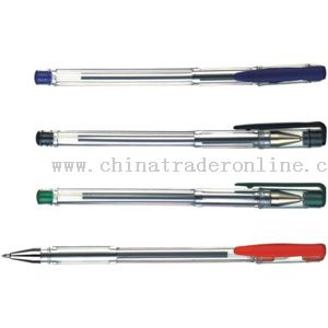 SIMPLE PEN from China
