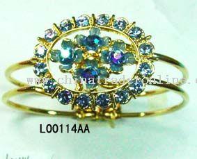 Bracelets & Bangles from China
