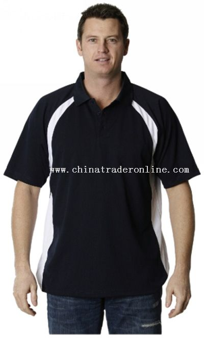 Promotional t shirt wholesale suppliers in china for Cheap promo t shirts