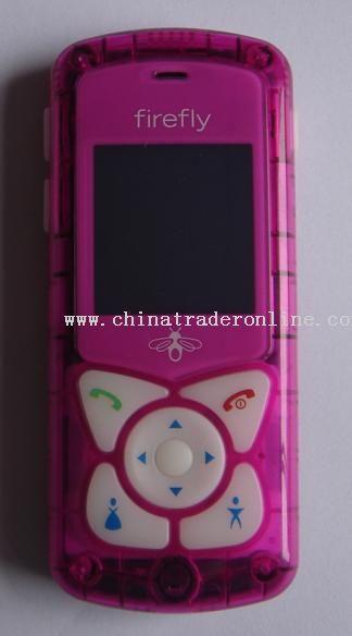 Kid mobile phone