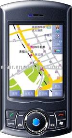 Windows Mobile Phone