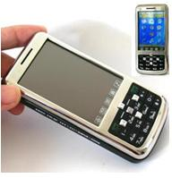 bluetooth mobile phone from China