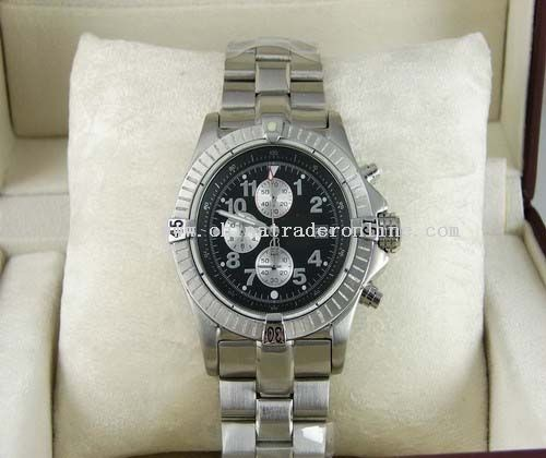 wrist watch,quartz watch,brand watch from China