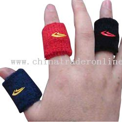 Finger Bands from China