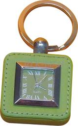 Keychain Gifts Clock