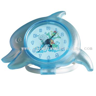 Bathroom Clock. Shower Clock Wholesale Suppliers in China   Wholesale Shower Clock