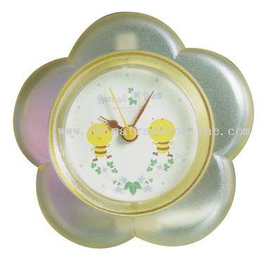 wholesale Small Bathroom clock-buy discount Small Bathroom clock ...