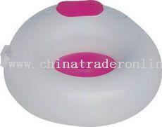Sounder Sofa from China