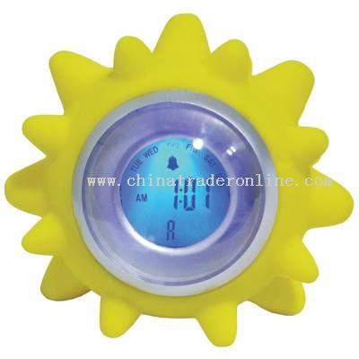 Cute Alarm Clock from China