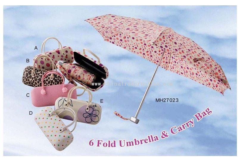 Yahoo! Answers - Can i take umbrella on plane?