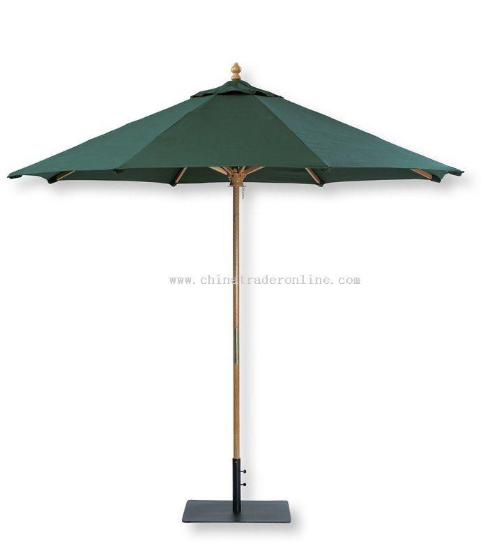 Graden Umbrella