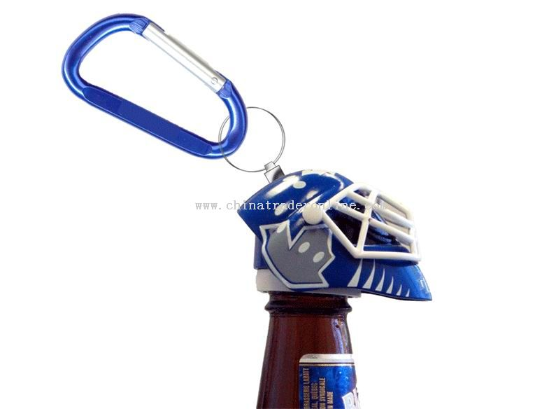 Bottle Opener 2 Functions