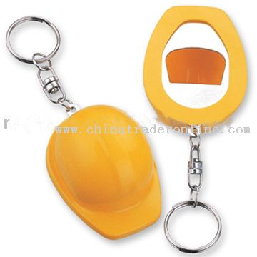 Cap shape Bottle Opener