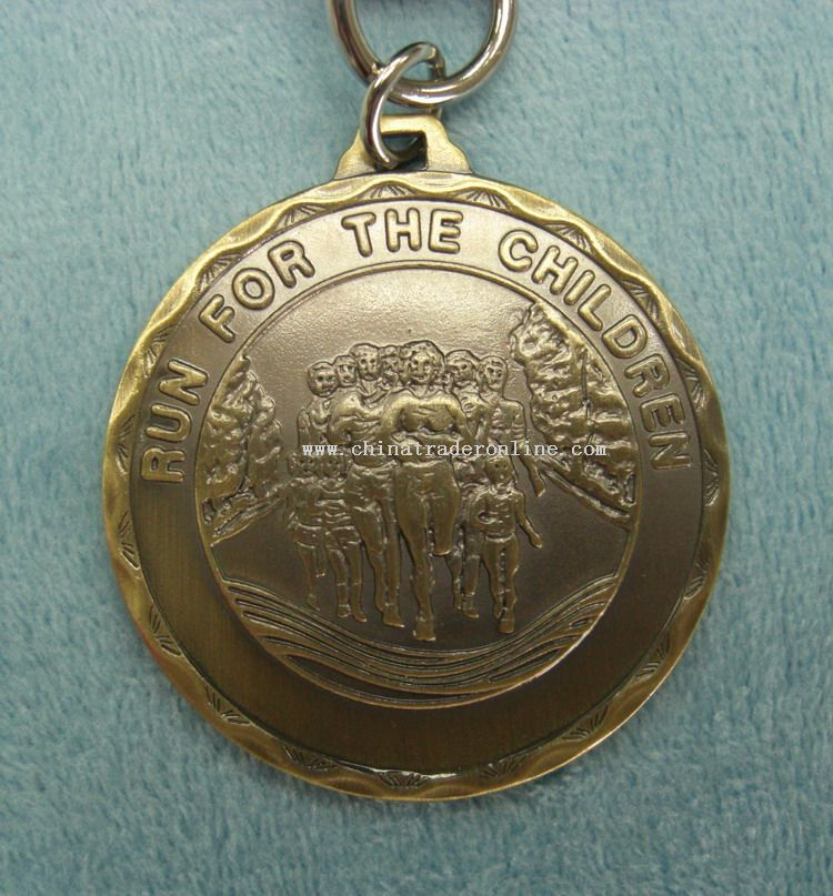 Medal Craft