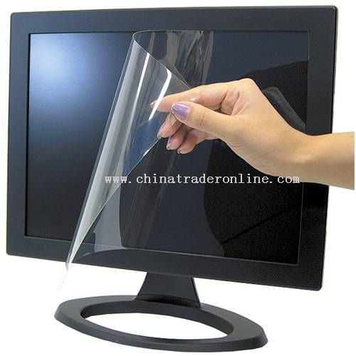 lap top Screen Protector