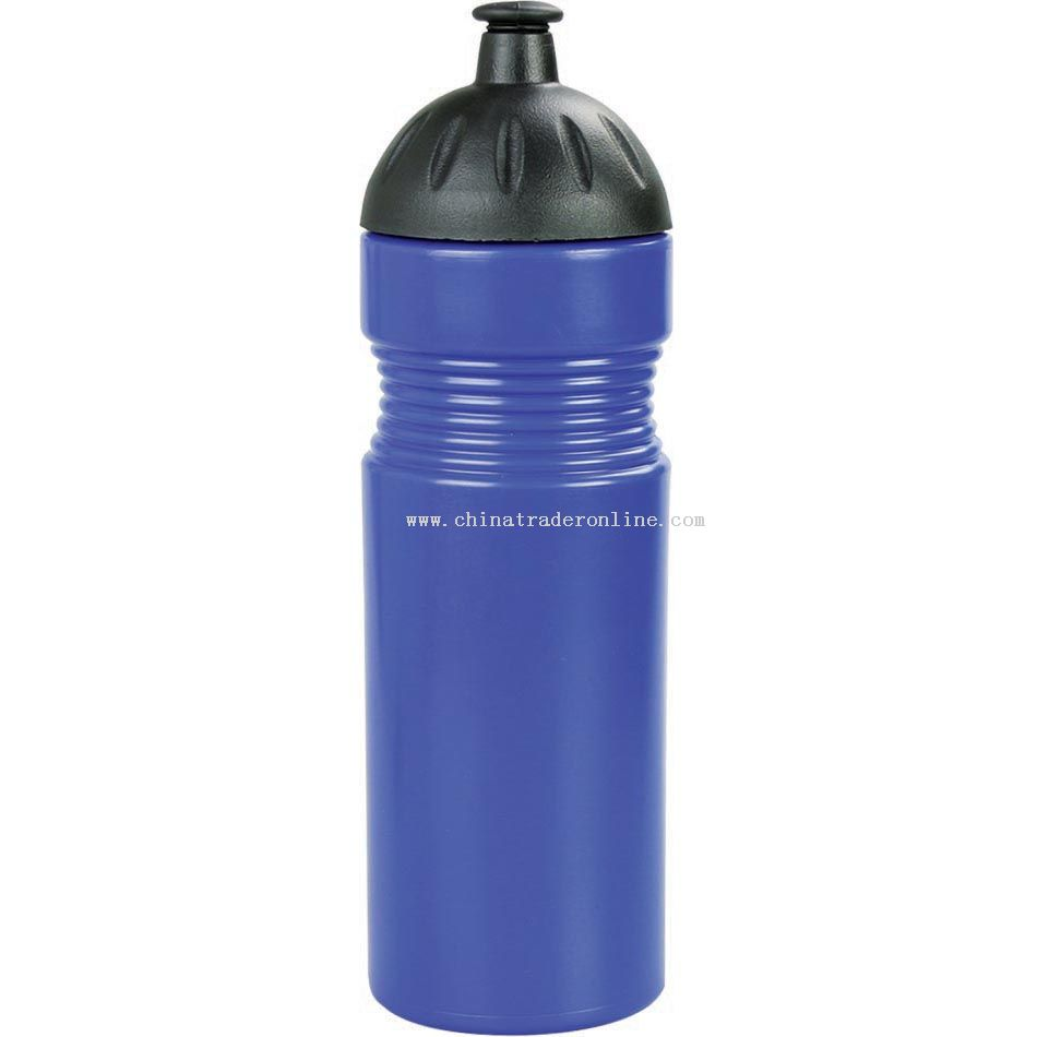 PE Water Bottles from China