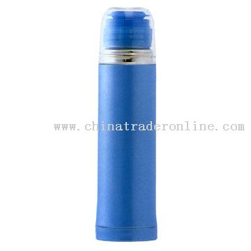 Colorful Stainless Steel Vacuum Flask