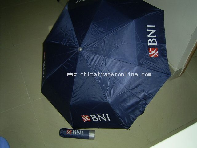 Promotion and Gift Umbrellas