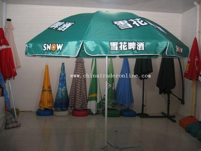 Umbrellas Outdoor Patio - Gardening Supplies - Compare Prices