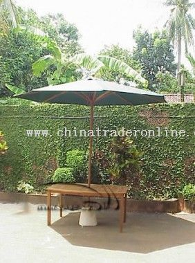 Umbrella Table Covers-Umbrella Table Covers Manufacturers