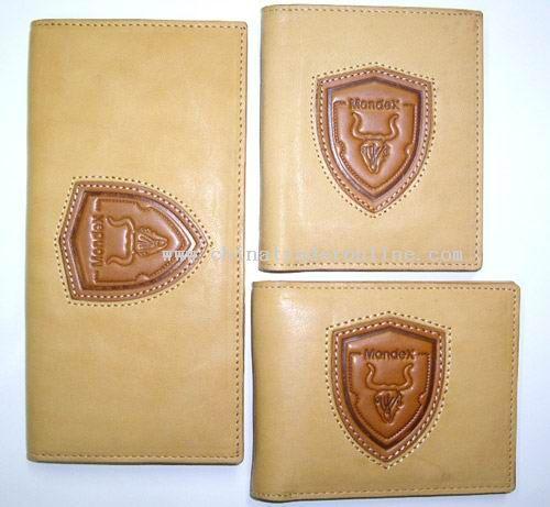 Wallet Sets
