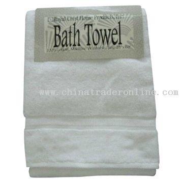 Online Bathroom Design on Wholesale Cotton Bath Towels   Novelty Cotton Bath Towels China