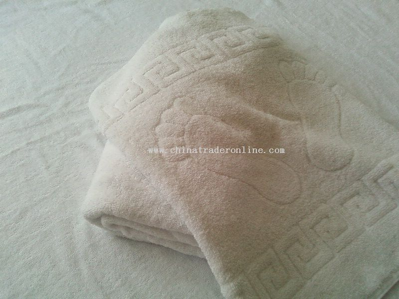100%COTON TOWEL FOR YOUR HOTEL PROJECTS