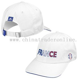 France World Cup Hat from China