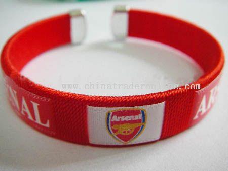 world cup bracelet