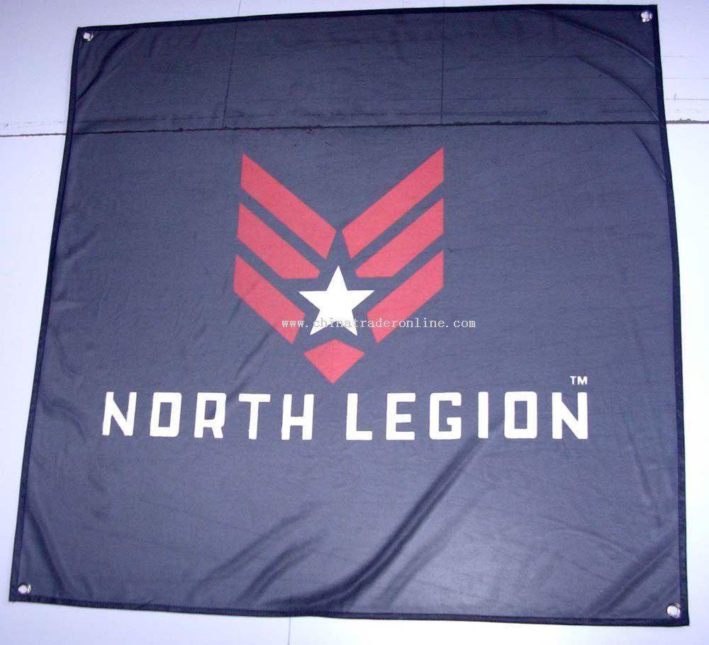 Promotion Flag