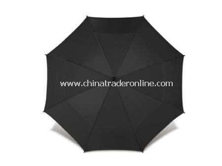 Brella Umbrella
