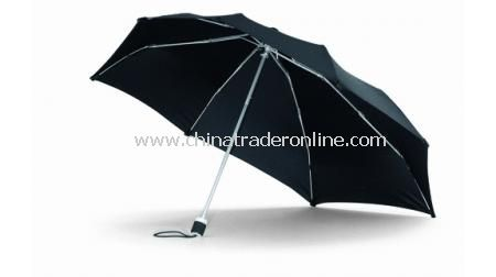 Senz 3-Section Storm Proof Umbrella