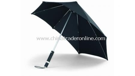 Senz Original Storm Proof Umbrella