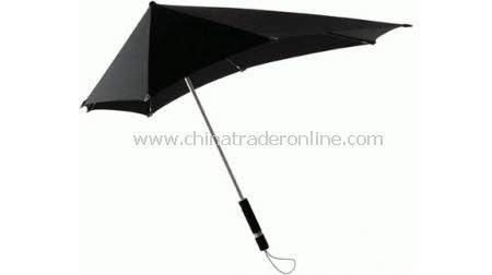 Senz XL Storm Proof Umbrella