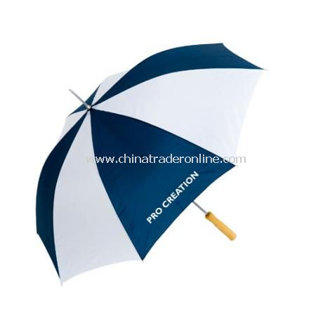 Super Budget Umbrella