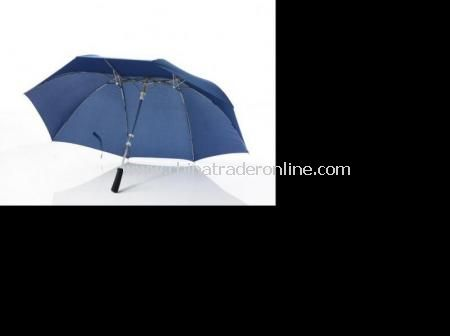 Umbrella for two people (D)