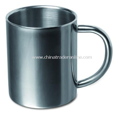 Mug with 0.22 litre capacity (D)